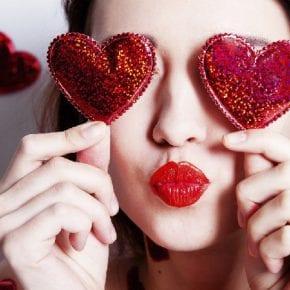 Как пройдет День Святого Валентина у разных Знаков Зодиака?