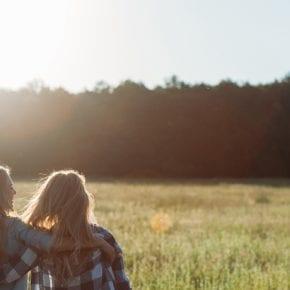 20 очень точных и жизненных законов Натали Грэйс