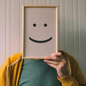 Тест на определение главного качества Вашей личности