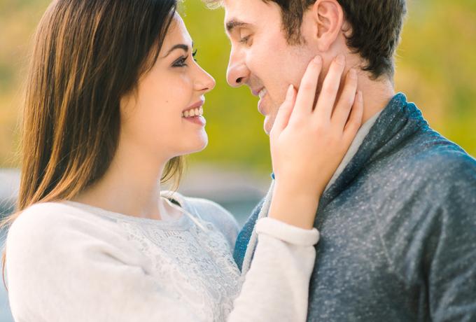 Если вы не переживали эти 7 стадий, это не настоящая любовь
