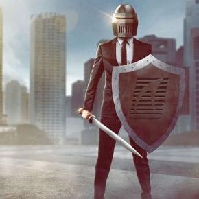 11 рыцарских поступков, которые, по мнению женщин, должен регулярно совершать каждый