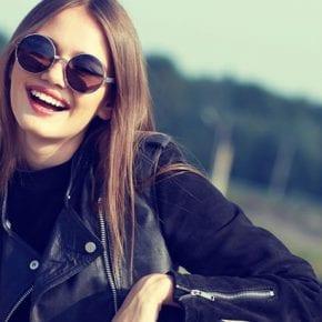 Истинное женское счастье не в мужчинах