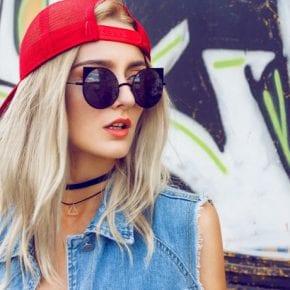 5 странных вещей, которые мужчины хотят в женщине