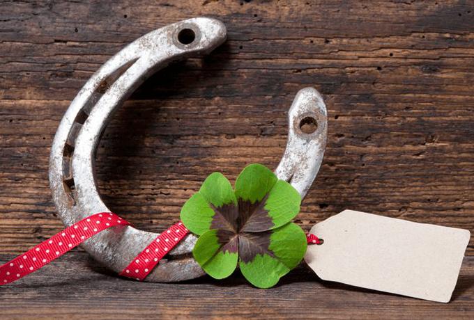 8 проверенных признаков, что скоро в вашу дверь постучится удача