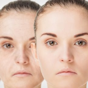 Тест на определение психологического возраста