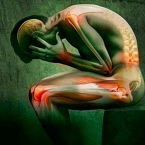 Куда душа прячет свои страдания: 7 популярных психосоматических заболеваний