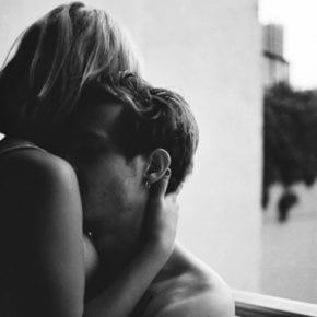 Как понять, что это любовь? Давай поставим вопрос по-другому…