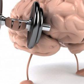 7 упражнений для тренировки мозга, чтобы всегда быть на позитиве!