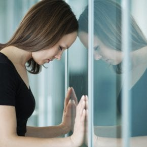 5 способов, как перестать себя накручивать