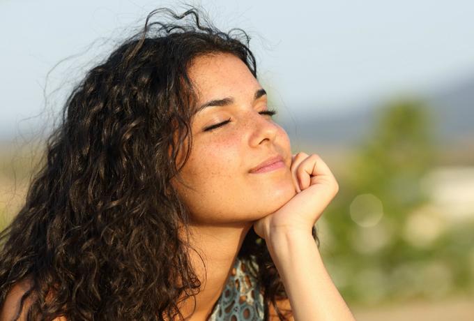 5 способов избавиться от плохого настроения менее чем за 5 минут