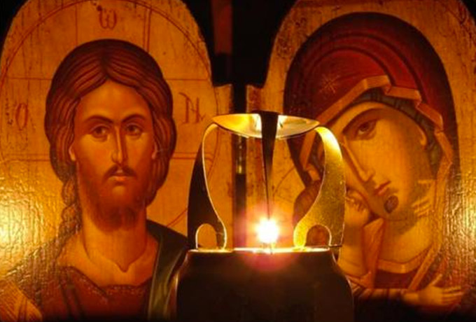 Молитвы, очищающие душу от негатива