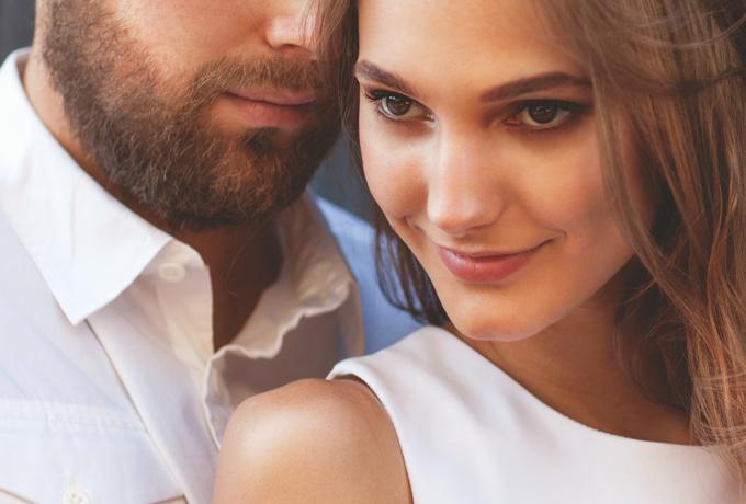 5 признаков того, что вы любите недостойных себя