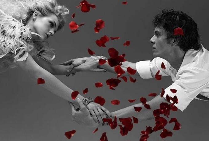 10 тайн, на которых держится роковая любовь всей жизни