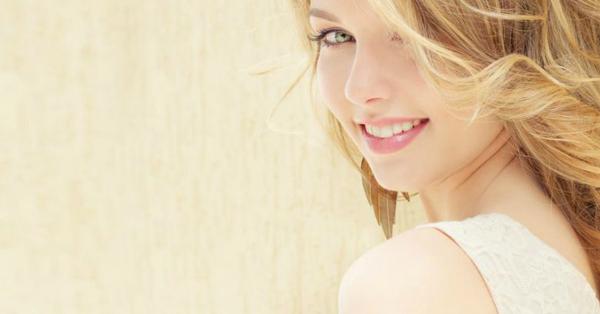 5 способов усилить свою женственность и привлекательность