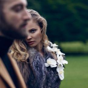 Если он женат, вы для него – никто! 6 жестоких истин об отношениях с женатым мужчиной
