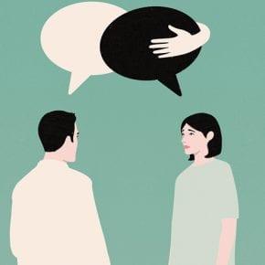 Тёмная сторона эмпатии, о которой никто не говорит