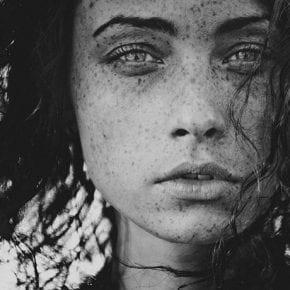 Если я злюсь на тебя, это не значит, что я не люблю тебя