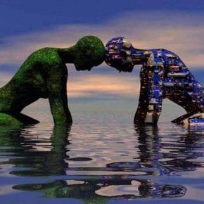 Интуиция — взаимодействие сознательного и бессознательного