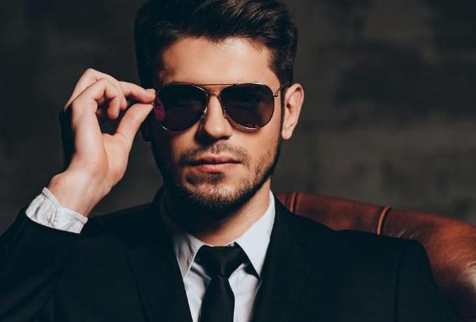 20 фраз, которые говорят мужчины, когда изменяют
