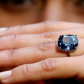 На каком пальце носить кольцо, чтобы привлечь удачу, любовь и благополучие