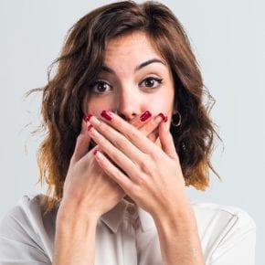 Молчание ягнят: о чем тебе стоит прекратить говорить, исходя из знака Зодиака