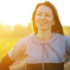 9 причин того, что одиночество – это польза для вашей души