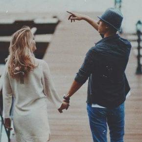 Если мужчина не принимает в тебе эти 3 вещи, он любит не по-настоящему