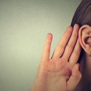 Отвечаем на 14 вопросов, которые Женщины стесняются задавать Мужчинам