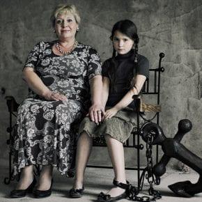 Токсичные родители: 10 отличительных особенностей