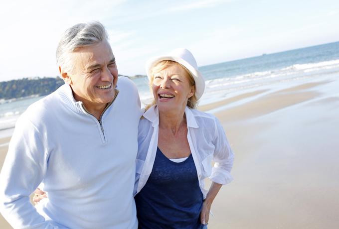 У людей, достигших 50 лет, спросили, что бы они сделали, если бы вернулись на 20 лет назад