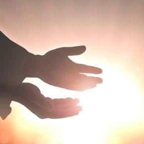 Хочешь жить спокойно — не оказывай благодеяний