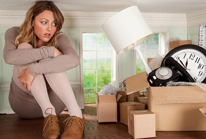 Как энергетика дома влияет на человека