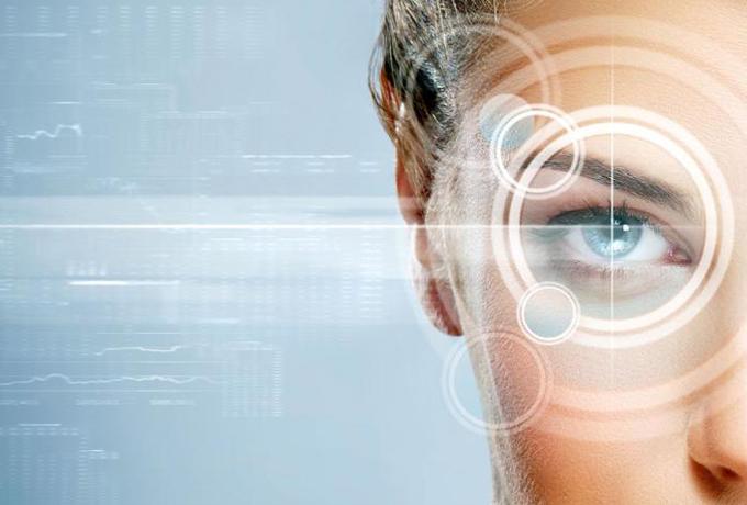 Исследования показывают, что интуиция – это наивысшая форма интеллекта