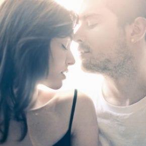 7 неудобных признаков, что вы с тем человеком, с которым вам суждено быть
