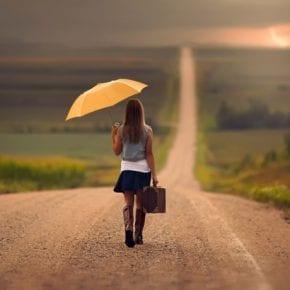 Как найти свое предназначение: три духовных способа