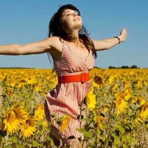 10 вещей, о которых всегда следует помнить