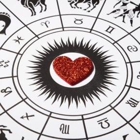 Браки, заключенные на небесах: 12 идеальных пар в гороскопе