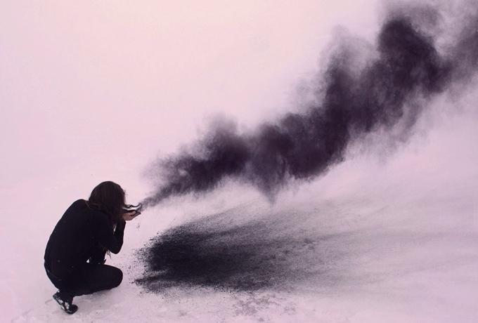 Убийцы нашего потенциала: 4 опасные фразы