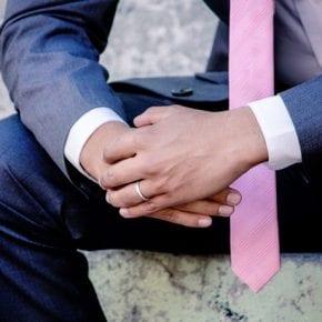 Что каждая женщина должна знать о женатых мужчинах, которые изменяют