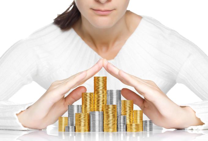 Финансовый кризис 2018 года: как к нему подготовиться?