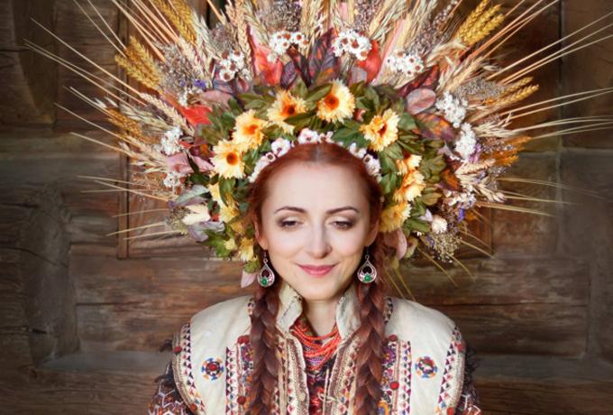 Готовимся к Маковею 2017: что святят в церкви, как собрать букет «Маковейчик» и чего нельзя делать на Медовый спас 14 августа