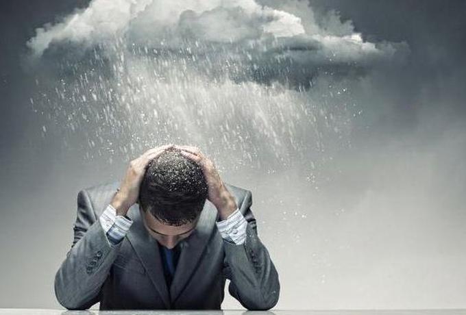 Почему притягиваются несчастья и как этого избежать