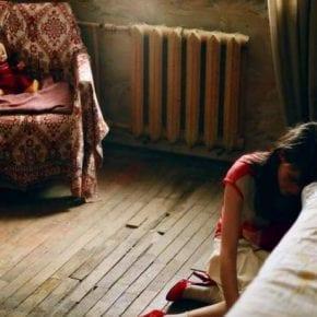 4 дьявола превращающих женскую глупость в нищету