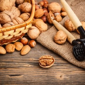 Ореховый или Хлебный Спас 29 августа: народные традиции и приметы, к которым стоит прислушаться!
