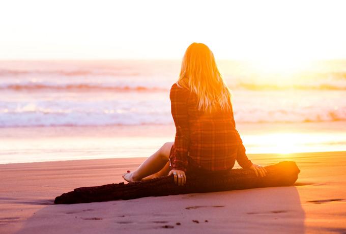 как отпустить любимого