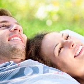 Вот какие знаки Зодиака в браке — от лучших к худшим