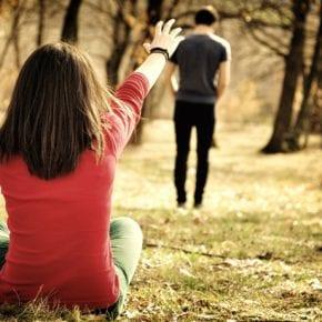 4 способа спасти отношения, которые на грани разрыва