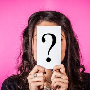 15 советов, как понять чего ты хочешь