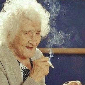 20 мудрых жизненных советов от людей старше 60
