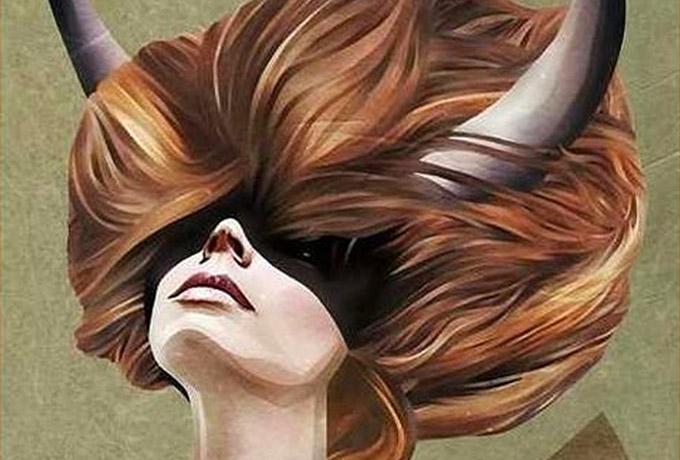 «Железные леди»: три знака Зодиака с твердым характером